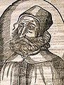 Galenus of Pergamum.jpg