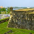 Galle Fort, Sri Lanka - panoramio (8).jpg