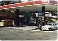 Galleberg bensinstasjon - SAS2009-10-1803.jpg