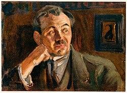 https://upload.wikimedia.org/wikipedia/commons/thumb/c/c7/Gallen-Kallela%2C_Eino-Leino_1917.jpg/250px-Gallen-Kallela%2C_Eino-Leino_1917.jpg