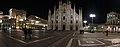 Galleria Duomo e Museo in piazza Milano (8645405060).jpg