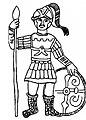 Gallo-romanischer Soldat 6. Jh.jpg