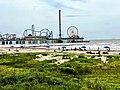 Galveston Island Historic Pleasure Pier.jpg
