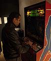 Game Story - Une histoire du jeu vidéo, Grand Palais, Paris 2011 (7).jpg