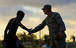 Game changer, Airman gives back, grows as mentor to high school football team 150608-F-CH060-128.jpg