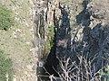 Gamla in Golan 10.jpg