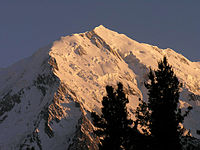 Ganalo Peak.jpg