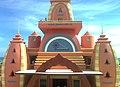 Gandhi Memorial Kanyakumari 5.jpg