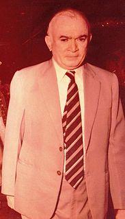 Ana Seneviratne Sri Lankan diplomat