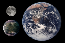 Ganymed Earth Moon Comparison.png
