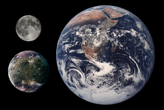 330px-Ganymed_Earth_Moon_Comparison.png