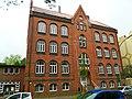 Ganztagsschule Fährstraße - panoramio.jpg