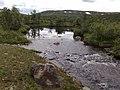 Gardåa - panoramio.jpg