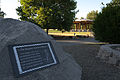 Garden Lake Park (Creswell, Oregon).jpg