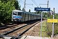 Gare-de Chartrettes IMG 8214.jpg