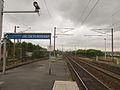 Gare RER E de Val-de-Fontenay - 2012-06-26 - IMG 2757.jpg
