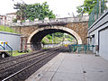 Gare RER de Fontenay-sous-Bois - 2012-06-26 - IMG 2792.jpg