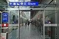 Gare de Bienne, passage-05.jpg