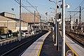 Gare de Créteil-Pompadour - IMG 3864.jpg