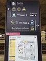 Gare de Paris-Montparnasse DSC 1462 (49633598602).jpg