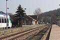 Gare de Provins - IMG 1106.jpg