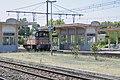 Gare de Saint-Rambert d'Albon - 2018-08-28 - IMG 8671.jpg
