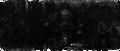 Gargantua (Russian) p. 47.2.png