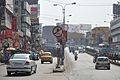 Gariahat Road - Ballygunge - Kolkata 2014-02-12 2003.JPG