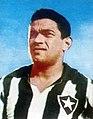 Garrincha à Botafogo vers 1965.jpg