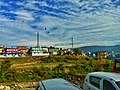 Garur Uttarakhand.jpg
