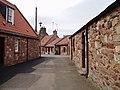 Garvald, East Lothian - geograph.org.uk - 35510.jpg