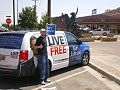Gary Johnson freedom van 24 (7796793016).jpg