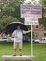 Gary Johnson supporter (29208872866).jpg