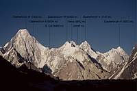 Gasherbrum group westfaces annotated.jpg