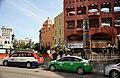 Gaslamp Quarter, San Diego, CA 92101, USA - panoramio (56).jpg