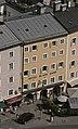 Gasthaus zur blauen gans salzburg 1.jpg