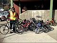 Gastineau Elementary Bike to School Day (17207259780).jpg