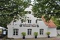Gaststätte Grauer Esel in Bremen, Am Vegesacker Hafen 10.jpg