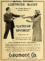 Gates of Divorce.jpg