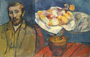 Gauguin Le peintre Slewinski.jpg