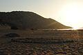 Gavdos Agios Giannis.jpg
