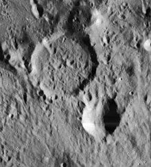 Gay-Lussac and Gay-Lussac A craters 4126 h2.jpg