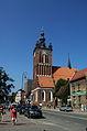 Gdańsk, kościół p.w. św. Katarzyny 2.jpg
