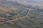 Gdansk Lipce aerial.jpg