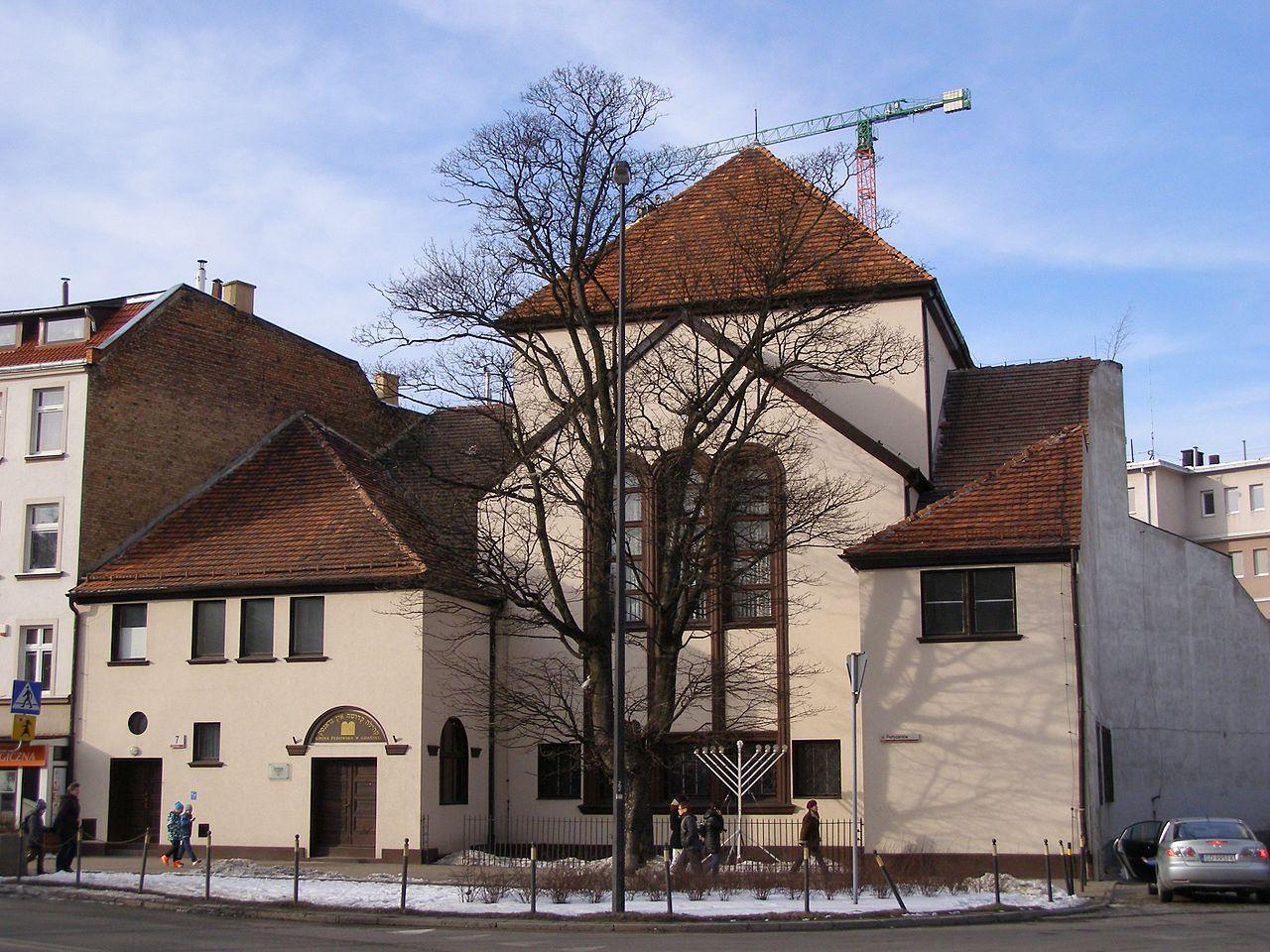 Gdansk Nowa Synagoga.jpg