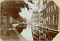 Gebroeders van Rijkom, Afb 010094000781.jpg