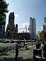 Gedächtnis Kirche.jpg
