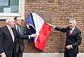 Gedenkeier Charles de Gaulles Besuch in Köln vor 50 Jahren-9298.jpg