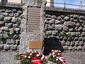 Gedenkstein in Ried in der Riedmark.JPG