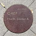 Gedenktafel Brunnenstr 50 (Mitte) Günter A.jpg